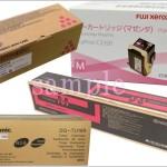T-FC28J-M マゼンタ 純正トナー e-STUDIO 2830C3520C4520C2330C