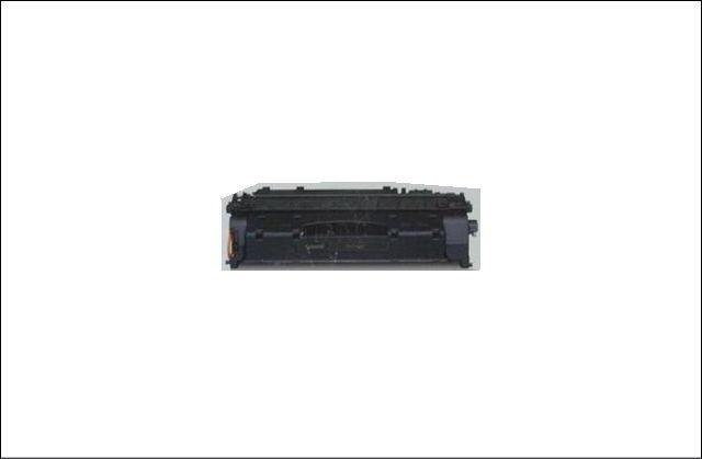 トナーカートリッジ519II 3480B004 CN-EP519-2J