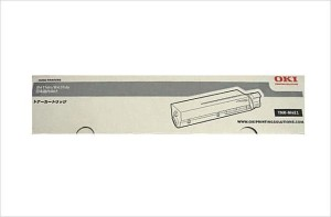 58.TNR-M4E1 トナーカートリッジ