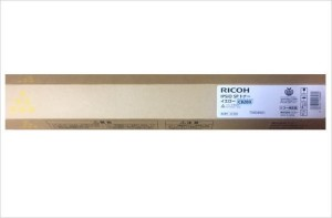 12.IPSIO SP トナー イエロー C820H515583