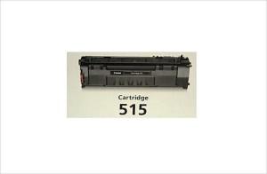 63.トナーカートリッジ515 1975B004