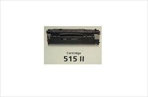 64.トナーカートリッジ515II 1976B004