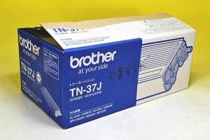 6.ブラザー brother TN-37J トナーカートリッジ