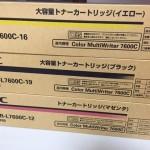 30PR-L7600