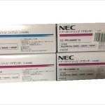 12.NECPR-L5600C-18,