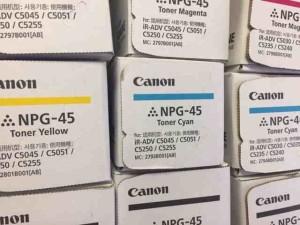 44.NPG-45期限の見方