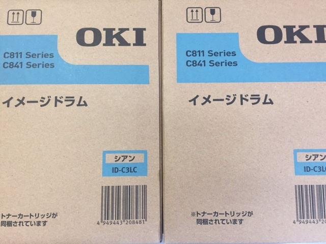 20.ID-C3LK OKI