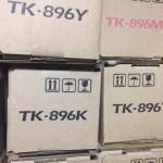 19.TK-896