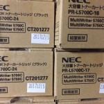 11.NEC PR-L5700C-24