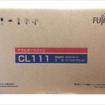 03.Cl111