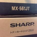 19.MX-561JT