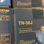 24.TN-56