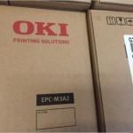 21.OKI EPC-M3A2