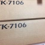 12.TK-7106京セラ