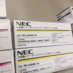 12.NEC-PR-L5600C-16