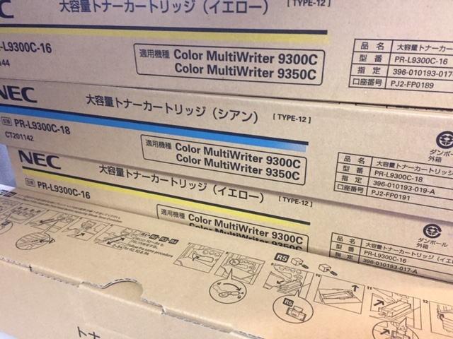 01.PR-L9300C-18