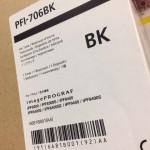 26.PFI-706BK