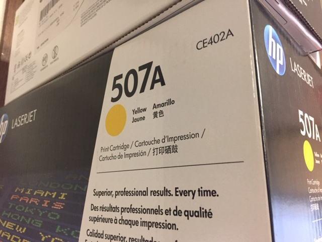 30.CE402A