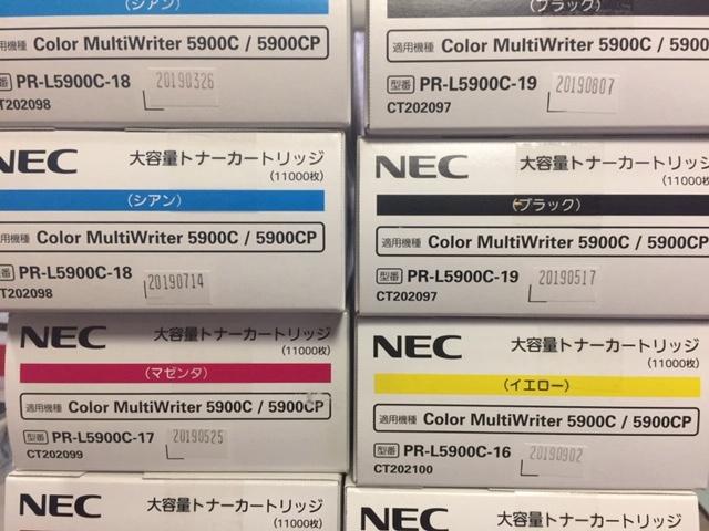 10.PR-L5900C-18